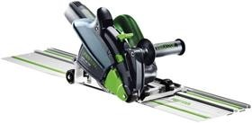 FESTOOL Diamant-Trennsystem DSC-AG 125 Plus-FS