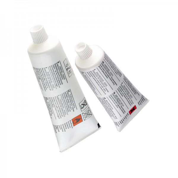 Akemi Color Spectrum Bonding Härtepaste 30g – weiss