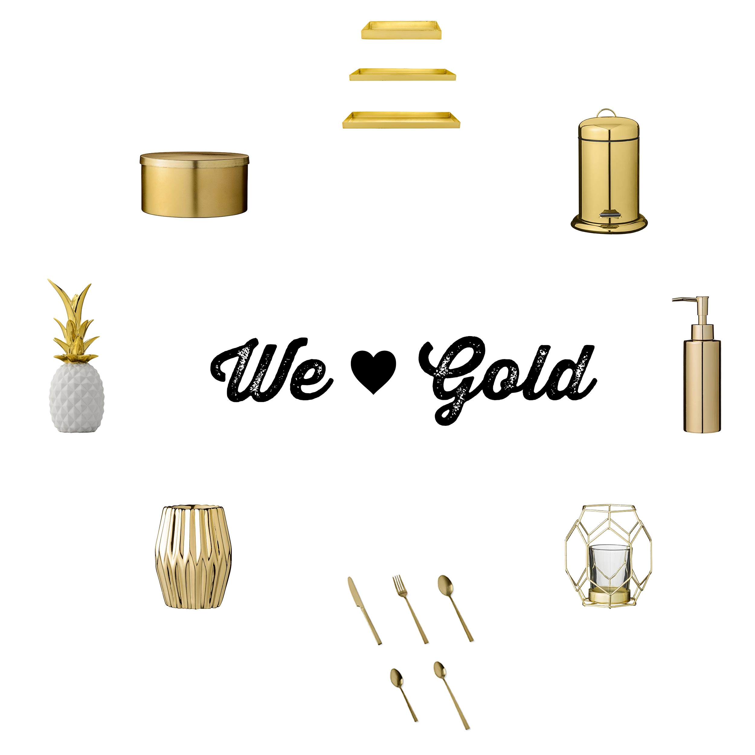 we_heart_gold_2