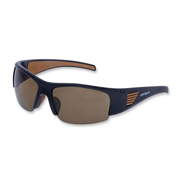 Carhartt Thunder Bay Glasses Sicherheitsbrille bronze