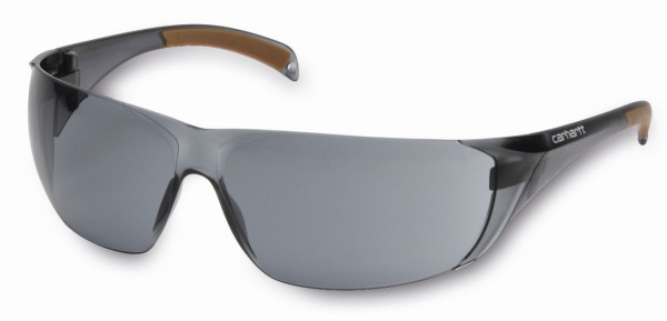 Carhartt Billings Safety Glasses - Schutzbrille grey
